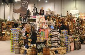 the nfr s cowboy gift show news