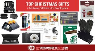 christmas gifts for employees christmas gifts for employees 2017 best business template
