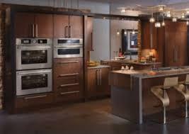 home depot kitchen furniture fabritec cabinets for home depot kitchen ideas designs ideas and
