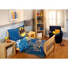 Nursery Bedding Sets Neutral by The Neutral Flax Room Painting Focused On Masculine Blue Batman