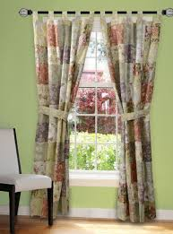 Different Kind Of Curtains Types Of Curtains And Drapes
