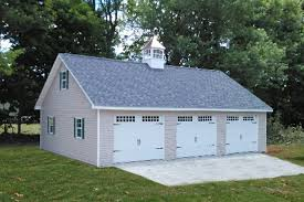 Double Car Garage by Detached 3 Car Garage Plans U2013 Garage Door Decoration
