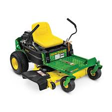 swisher ride king 10 5 hp v twin manual 32 in zero turn lawn mower