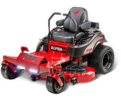 bigdog diablo mp commercial ztr zero turn mower bigdog mower co