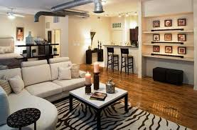 one bedroom apartments dallas tx intown properties uptown dallas apartments loft style apartments