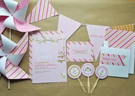 136 best diy baby shower invitations images on pinterest