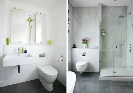 panelled bathroom ideas