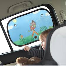 Car Window Blinds Baby Shady Car Window Shades Watermelon Warehouse