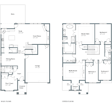concord floor plans bethany or arbor homes