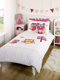 girls bedroom bedding 48 most fab luxury single duvet covers children s comforters