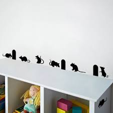 vinyl decal picture more detailed picture about removable diy