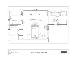 master bedroom suite plans master bedroom suite plans master bedroom suite designs best