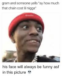 Funny Nigga Memes - 25 best memes about nigga nigga memes