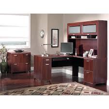 home furniture design catalogue pdf images of indian door designs catalogue pdf woonv com handle idea