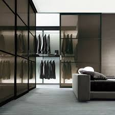 20 best walk in wardrobe images on pinterest walk in closet