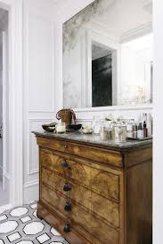 1027 best beautiful bath images on pinterest bathroom ideas