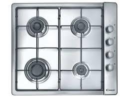 plaque cuisine gaz plaque cuisine gaz plaque de cuisine gaz plaque cuisson gaz 5 feux
