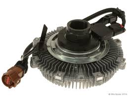 2004 f150 fan clutch ford fan clutch