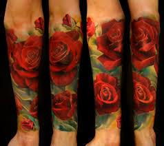 flower tattoos archives amazing tattoo ideas