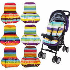 Baby Chairs Online Shopping India Compare Prices On Pram Seat Online Shopping Buy Low Price Pram