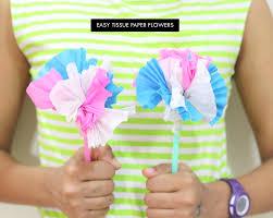paper crafts u2013 surely simple