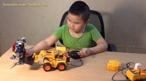 monster truck toy video monster truck toys for kids monster trucks toys videos
