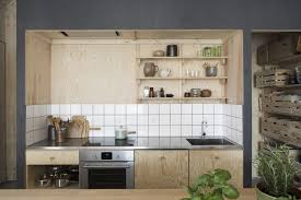 beyond ikea 11 favorite scandinavian kitchens from the