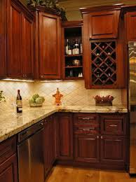 Colorado Kitchen Design by Kitchen Designs