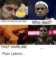 Lebron Headband Meme - 25 best memes about thanksgiving clapback thanksgiving