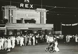 film perang jaman dulu nostalgia film bisoe sejarah bioskop di jakarta article