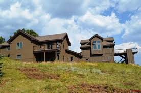 Homes For Rent In Colorado by Durango Ridge Ranch Homes For Sale Durango Co Real Estate