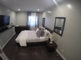 apartment moblat bkn brooklyn ny booking com