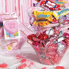 candy valentines 2017 s day party supplies candy crafts cards