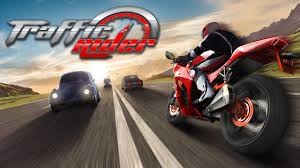 generate unlimited cash and gold with traffic rider cheats