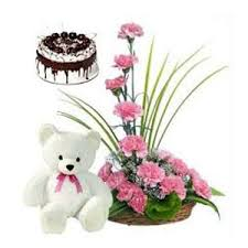 flowers to india send flowers to india online luck flowers to india flowers in