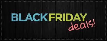 black friday deals usa 2015