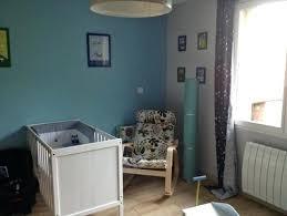 couleur pour chambre garcon couleur de peinture pour chambre enfant beautiful couleur peinture