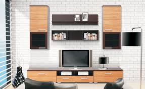 living room furniture sets with tv insurserviceonline com