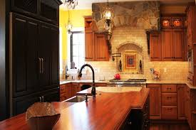 home kitchens by request