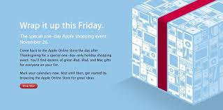 black friday ipod touch deals apple u0027s black friday sale 2010 see apple u0027s ad huffpost