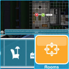 home design story delete room home renovations the sims freeplay the sims free play