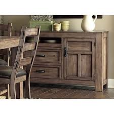 Hutch Buffet by 58 Best Kitchen Hutch Images On Pinterest Kitchen Hutch Wine