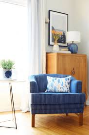 155 best blue u0026 white interiors images on pinterest country