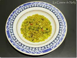 la cuisine de nelly risotto de quinoa au brocoli et safran la cuisine de nelly