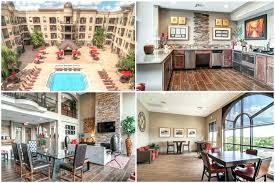2 bedroom apartments in spring tx 2 bedroom apartments in houston primary photo rentals powncememe com