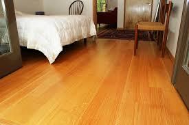 quarter rift or plain sawn wide plank floors hull forest