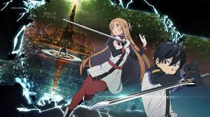 theme google chrome sword art online 180 sword art online ordinal scale hd wallpapers background images