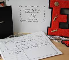 graduation guest book graduation guest book guestbookstore