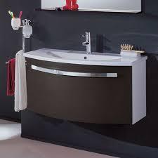 fitted bathroom furniture ideas bathroom furniture ideas uk bathroom design ideas 2017