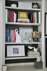 Home Shelving 269 Best Shelf U0026 Decor Ideas Images On Pinterest Book Shelves